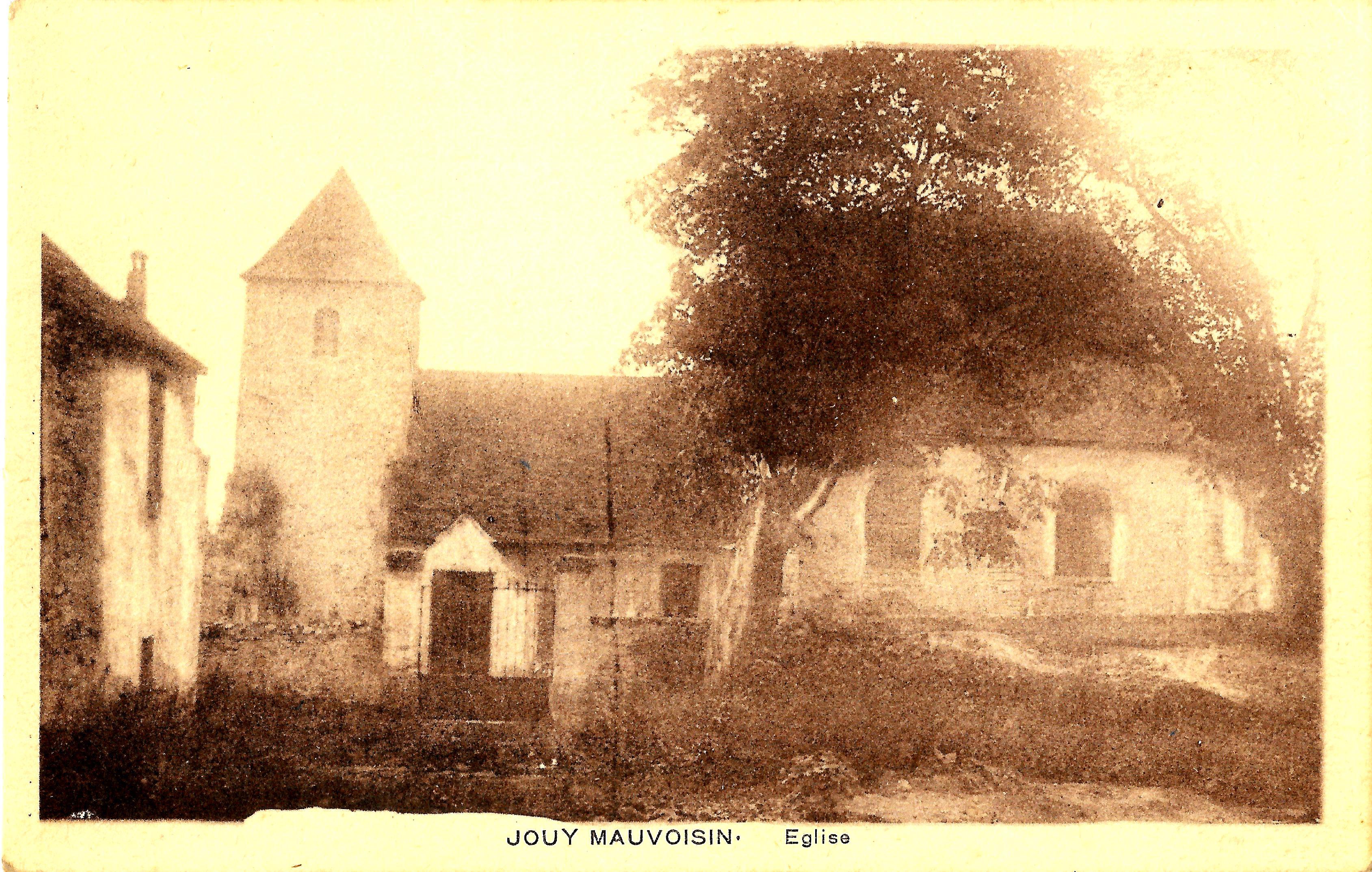 eglise-jouy-mauvoisin